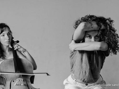 BIANCO // Elena COCCI