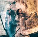 M-REVEST-©FredericPasquini.jpg