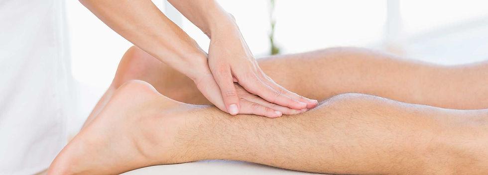 massage-sportif-marseille.jpg