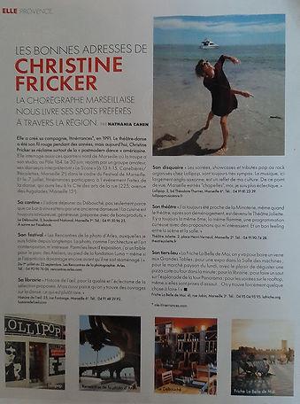 Christine-Fricker-elle.jpg