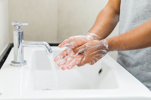 coronavirus-hygiene-marseille-sans-abris