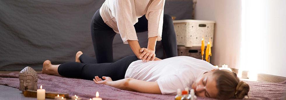 massages-thai.jpg