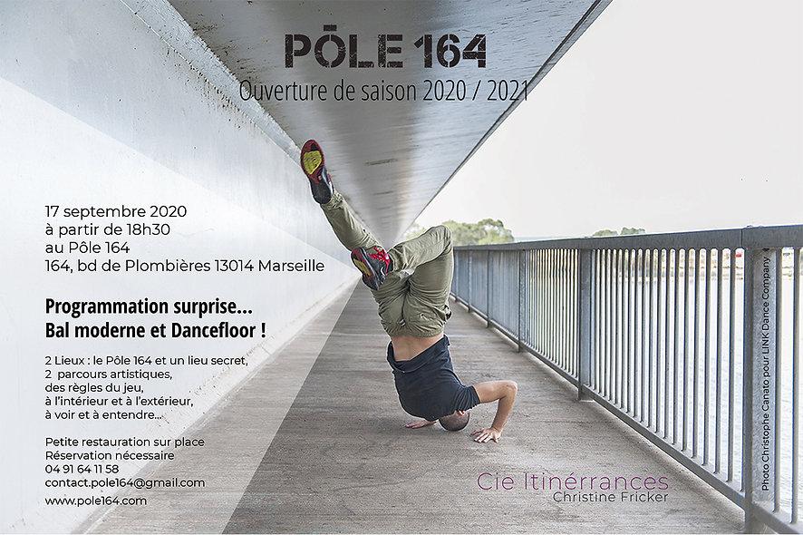 ouverture-saison-pole-164-2020-2021.jpg
