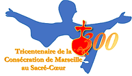 logo-tricentenaire-eglise-catholique-mar