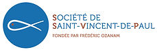 saint-vincent-de-paul-logo.jpg