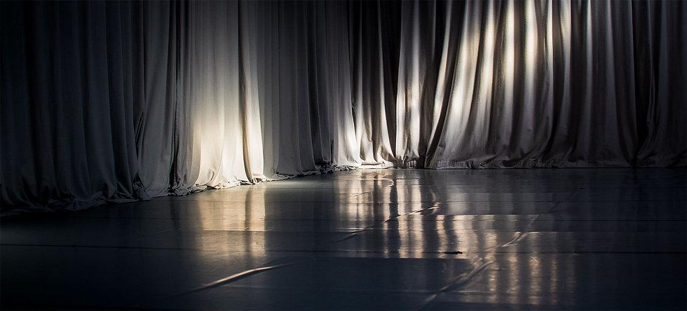Pole-164-studio-de-danse-marseille-13.jp