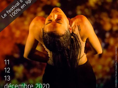 """Festival """"Les Inclassables"""""""