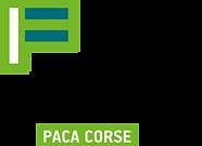 federation-acteurs-solidarite-pacacorse.