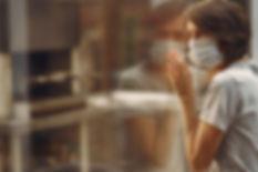 coronavirus-solitude-isolement.jpg