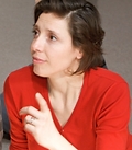 Miléna GILABERT.png