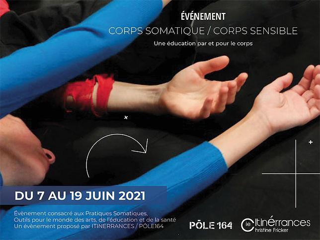 soma-juin-2021-itinerrances-pole-164.jpg