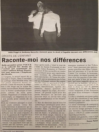presse-raconte-moi-mon-spectacle-cie-iti