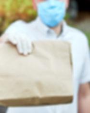 coronavirus-aider-a-l-exterieur.jpg