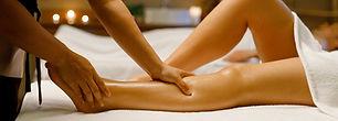 massage-jambes-marseille.jpg