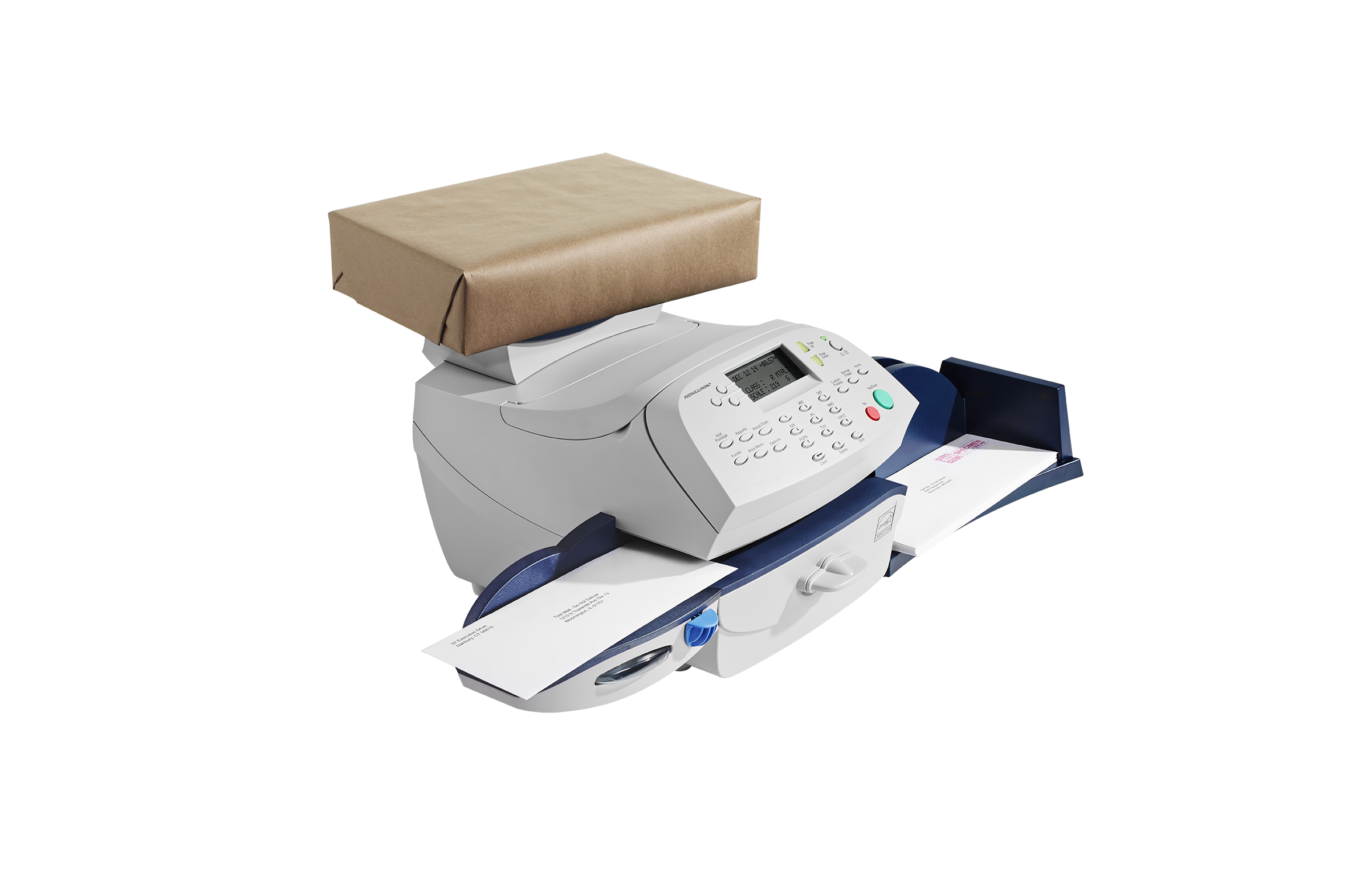 DM175 digital mailing system_02