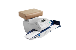 DM175 digital mailing system_02
