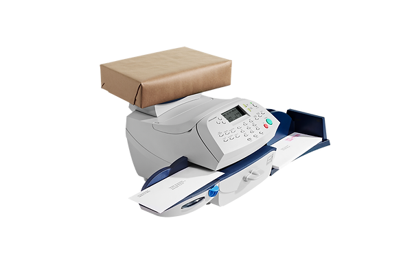DM125 digital mailing system_02.png