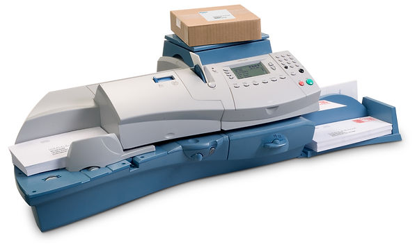 DM400 digital mailing system_03.jpg