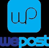 WePost_cv.png