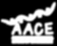 AACE Program Logo WHITE BOLD.png