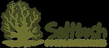 Saltbush Social Enterprises