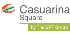 logo-CasuarinaSquare.png