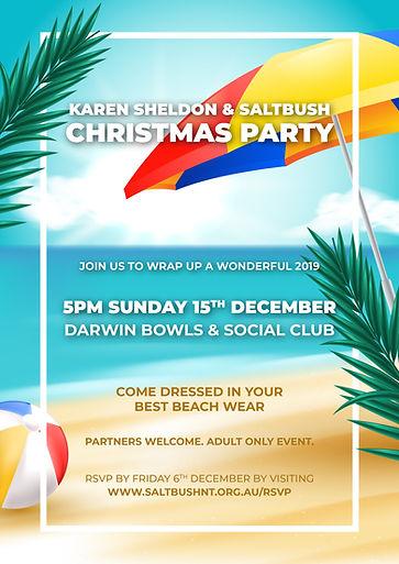 Christmas Party Invitation-01.jpg