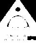 ntcoss-logo White Port.png