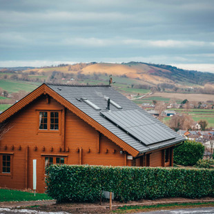 Luxury Lodges Wales-79.jpg