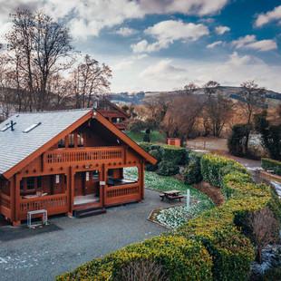 Luxury Lodges Wales-13.jpg