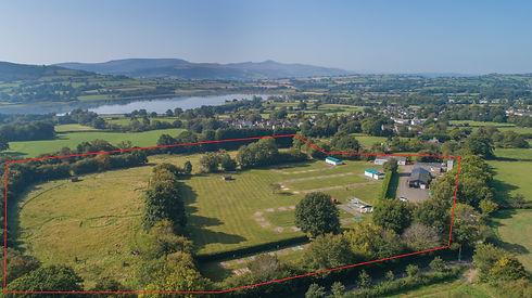 Aerial Redline.jpg