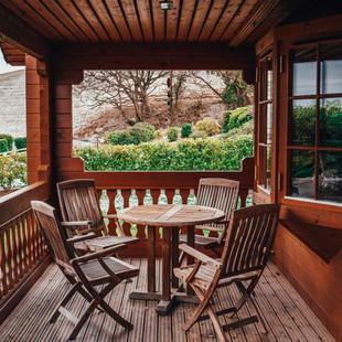 Luxury Lodges Wales-77.jpg