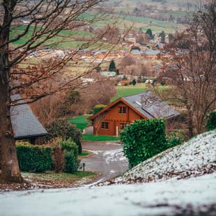 Luxury Lodges Wales-82.jpg