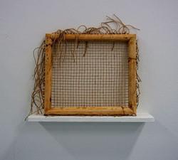 Frame(works)#5