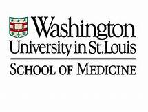 WashU School of Medicine