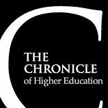 The-Chronicle-Of-Higher-Education.jpg