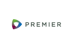 Premier, Inc
