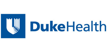 Duke University Healthcare System