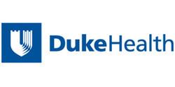 Duke University Healthcare System