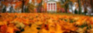 Wittenberg-University-880x470.jpg