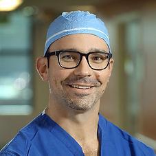Phil Pierorazio, MD