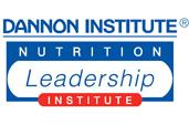 dannon_institute