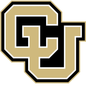 University of Colorado - System