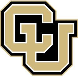 University of Colorado - System