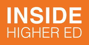Inside_Higher_Ed_logo.png