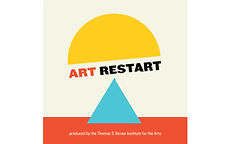 art-restart-graphic.jpg