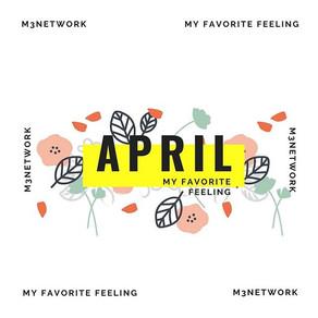 hi, April