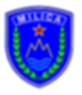 milica logo PNG.png