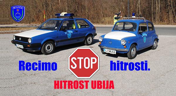 STOP HITROSTI.jpg