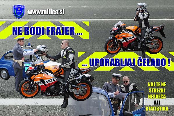 www.milica.si